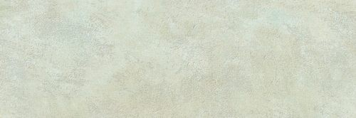 Rev. Land beige 20x60