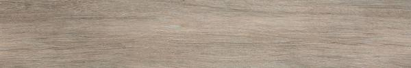 Pav.French Woods Larch 891038