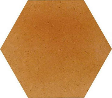 Pav.Aquarius Hexagon Beige