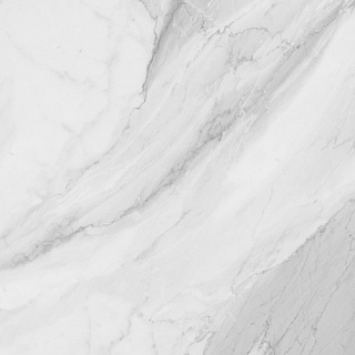 Pav. Marble lux silver 60x60