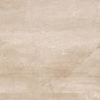 Pav. London lux brown 60x60