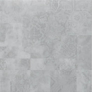 Pav. Carpet pearl 45x45